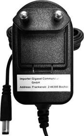 Gigaset power supply (L36280-Z4-X765)