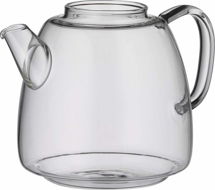 WMF SmarTea glass teapot 1l (60.8339.9990)