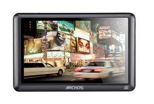Archos 50b Vision 8GB (501706)