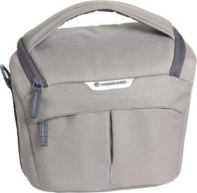 Vanguard Lido 22 camera bag grey