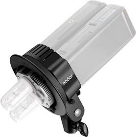 Godox AD-B2 Dual Power Head