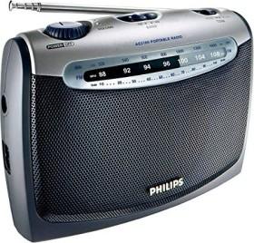 Philips AE2160 blau (AE2160/04)