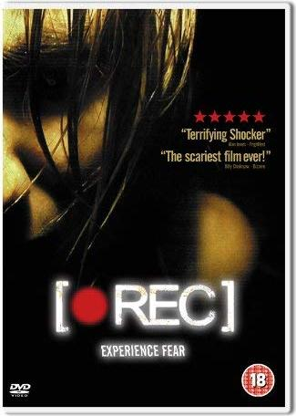Rec (UK) -- via Amazon Partnerprogramm
