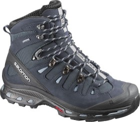 Salomon Quest 4D 2 GTX graublau (Damen) (378391) ab € 174,90