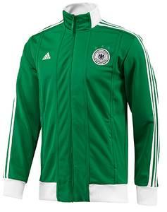 adidas UEFA EURO 2012 DFB Track Top 2 Jacke | heise online