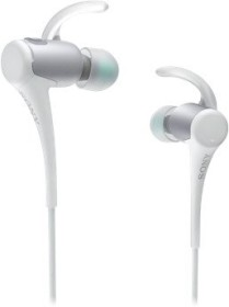 Sony MDR-AS800BT weiß