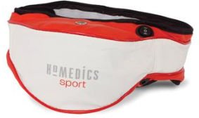 HoMedics HSM-200-EU massage belt