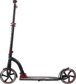 Hudora Big Wheel Flex 200 Scooter rot (14249)