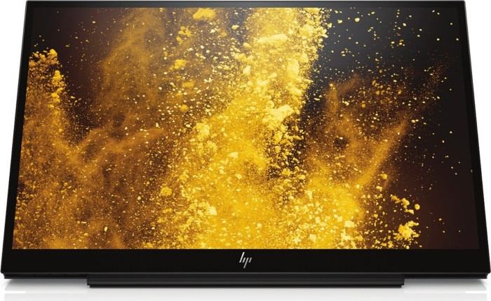 "HP elitedisplay S14, 14"" (3HX46AT/3HX46AS)"