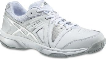 Asics gel-Game (ladies) (E953Y) -- via Amazon Partnerprogramm