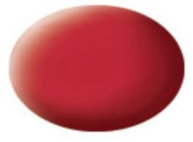 Revell Aqua Color karminrot, matt (36136)