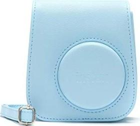 Fujifilm Instax Mini 11 Kameratasche sky blue (70100146245)
