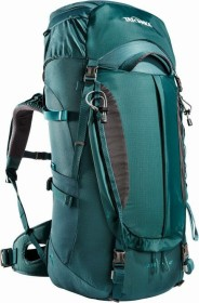 Tatonka Norix 44 teal green (Damen) (1377.063)