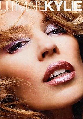 Kylie Minogue - Ultimate Kylie -- via Amazon Partnerprogramm