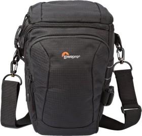 Lowepro Toploader Pro 70 AW II colt bag black (LP36773)