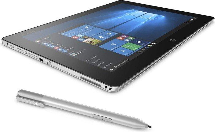 HP Elite x2 1012 G1, Core m3-6Y30, 4GB RAM, 128GB SSD (L5H00EA#ABD)