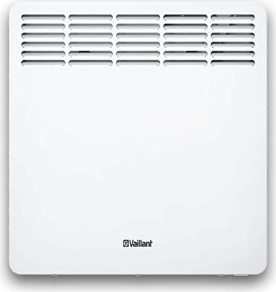 Vaillant VER75 Wandkonvektor -- via Amazon Partnerprogramm