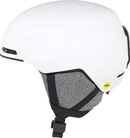 Oakley MOD1 MIPS Helm weiß (99505MP-100)