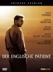 Der englische Patient (Special Editions)