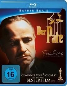 Der Pate (Blu-ray)