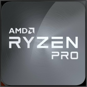 AMD Ryzen 5 PRO 3400GE, 4C/8T, 3.30-4.00GHz, tray (YD340BC6M4MFH)