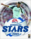 Bundesliga Stars 2001 (deutsch) (PC)
