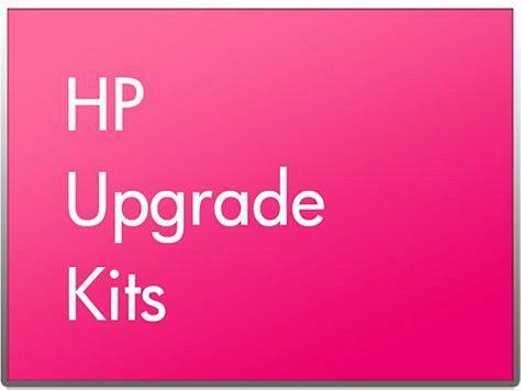 HP ProLiant ML350e Gen8 Redundant Enablement Kit (664046-B21)
