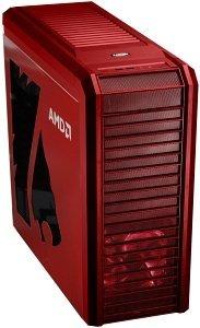 Lancool PC-K62R2 AMD Edition
