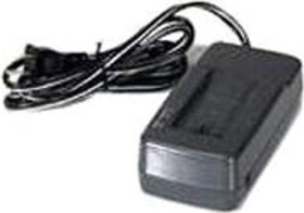 Canon CA-950 battery charger (3023A004)