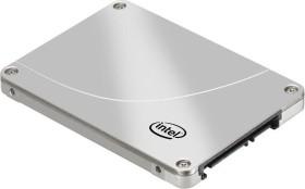 Intel SSD 313 20GB, SATA (SSDSA2VP020G301)