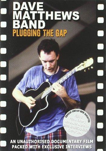 Dave Matthews Band - Plugging the Gap -- via Amazon Partnerprogramm