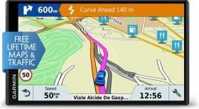 Garmin DriveSmart 61 LMT-D Europa (010-01681-13)