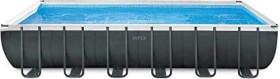 Intex Ultra XTR Rectangular Pool Set 732x366x132cm (126364GN)
