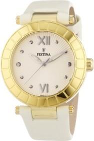 Festina F16647/2
