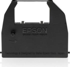 Epson S015053/8762 Farbband schwarz