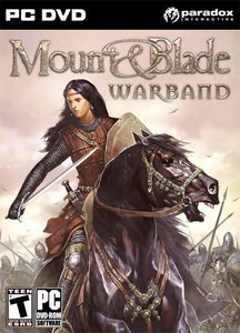 Mount & Blade: Warband (English) (PC)