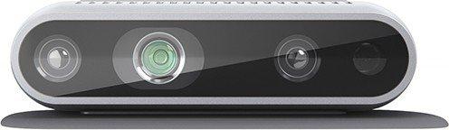 Intel RealSense D435 (82635AWGDVKPRQ)