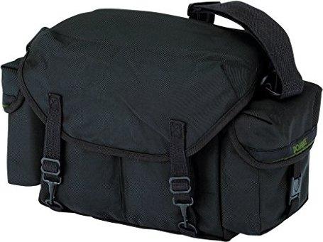 Domke Ballistic Camera Bag Kameratasche (verschiedene Modelle) -- via Amazon Partnerprogramm