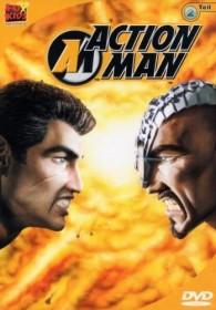 Action Man Vol.2