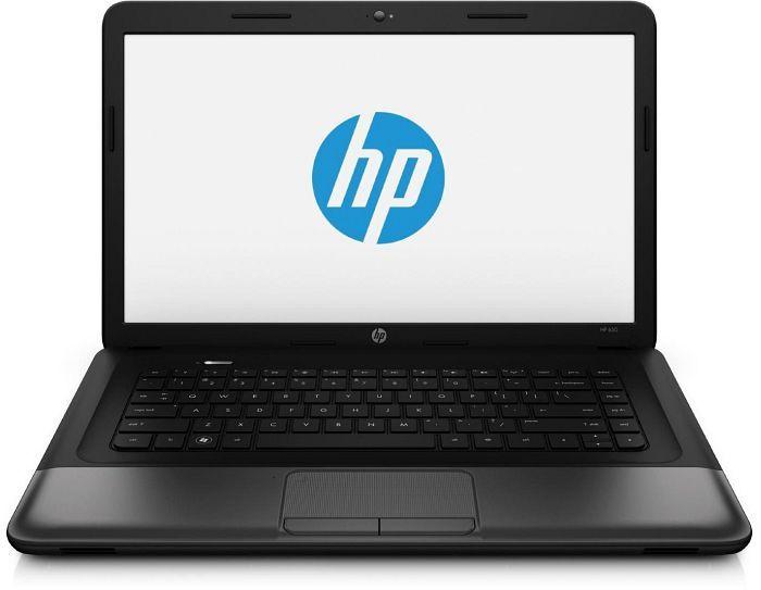 HP 655, E1-1200, 2GB RAM, 320GB HDD, Linux (B6M62EA)