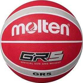 Molten BGR5 Basketball