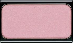 Artdeco Blusher Rouge 29 pink blush, 5g
