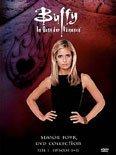 Buffy - Im Bann der Dämonen Season 4.1