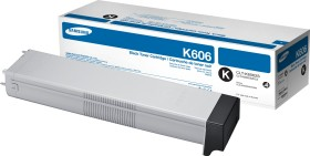 Samsung Toner CLT-K6062S schwarz (SS577A)