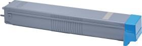 Samsung Toner CLT-C6062S cyan (SS531A)