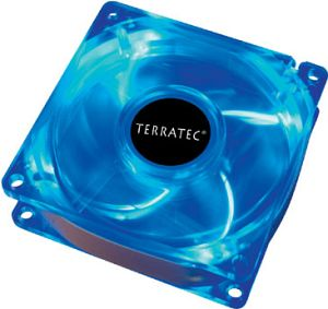 TerraTec Mystify It! Housing Fan Pro (7210)