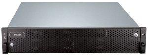 D-Link DSN-6420, 4x 10Gb SFP+, 2U