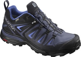 Salomon X Ultra 3 GTX crown blue/india ink/amparo blue (Damen) (400027)