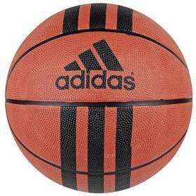 adidas 3 stripes Gr. 7 Basketball