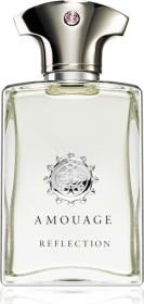 Amouage Reflection Man Eau de Parfum, 50ml
